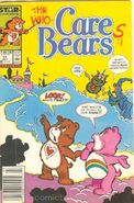 Care Bears Vol 1 11