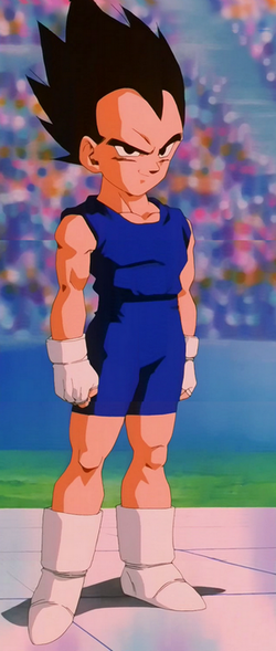 VegetaJr.DBGT01