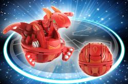 BK Hyper Dragonoid.png