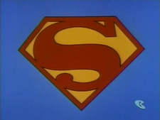 Supers Logo(1973)
