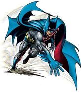 115647-198338-neal-adams super