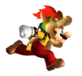 BowserMario.png