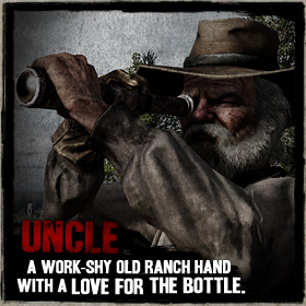 http://images2.wikia.nocookie.net/__cb20100313011350/reddeadredemption/images/8/86/Uncle.jpg
