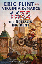 The Dreeson Incident