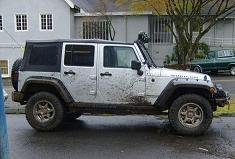Emmett Jeep sm