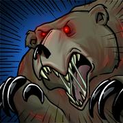 Le Bestiaire [en cours] 180px-Ours2