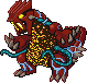 Fake Groudon.png