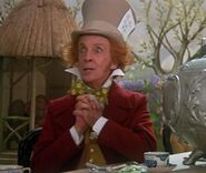 1972-Mad Hatter