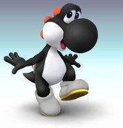 Black Yoshi2