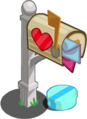 Valentines box lukewarm-icon