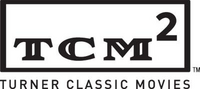 TCM2 logo