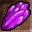 Dull Aetherium Ore Fragment Icon