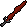 Dragon 2h sword old