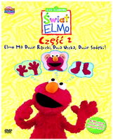 Swiat elmo 2