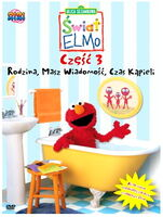 Swiat elmo 3