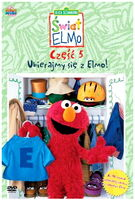 Swiat elmo 5