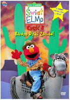 Swiat elmo 8