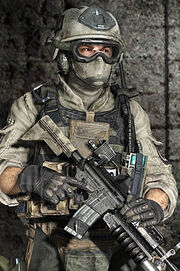 Special-ops-soldier