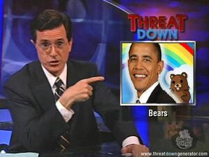 Threatdown-pedobear