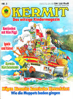 Kermit-Magazin-02-(Bastei-1989)