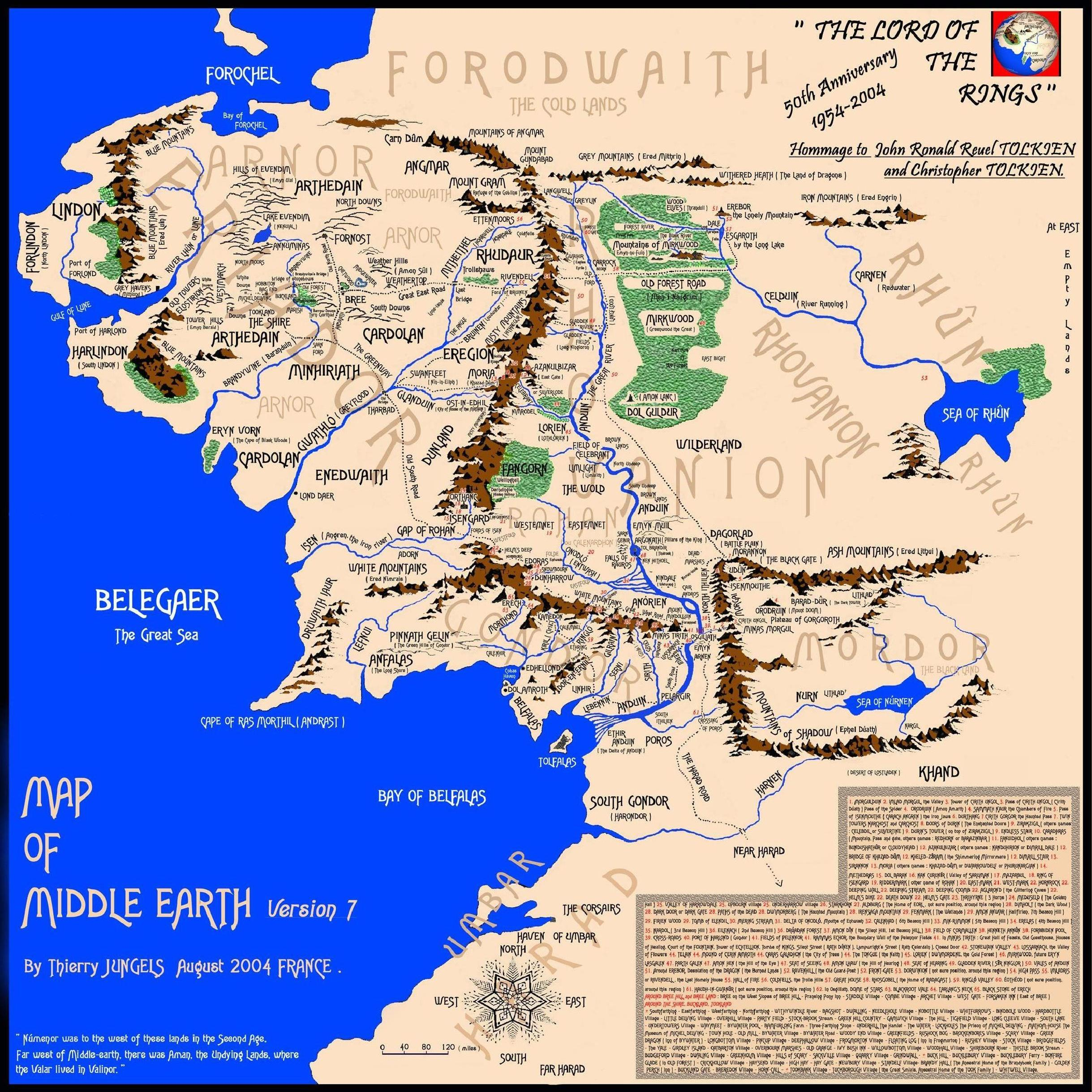 MAP-OF-MIDDLE-EARTH-VERSION-7.jpg