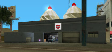 CherryPopperfactory-GTAVC-exterior