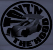 Toyz-GTA3-logo
