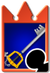 Kingdom Key (card)