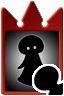 Black Room (card)