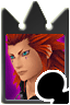 Axel (card)