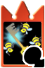 Keyblade (card)