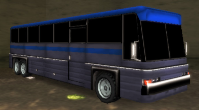 http://images2.wikia.nocookie.net/__cb20100318062717/gtawiki/images/0/0c/Coach-GTAVCS-front.jpg