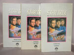 TOS Collector&#39;s Edition