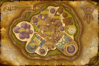 WorldMap-Dalaran2