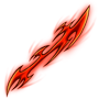 Armes              BatonS3