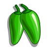 Jalapeno-icon