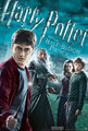 Affichefilm HP6bis.jpg