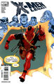 X-Men Legacy Vol 1 233 Deadpool Variant.jpg