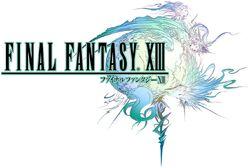 250px-Final_Fantasy_XIII_Logo