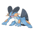 260Swampert.png