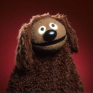Rowlf2