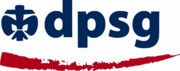 DPSG-Logo
