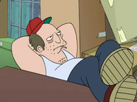 IMAGE(http://images2.wikia.nocookie.net/__cb20100320225506/en.futurama/images/thumb/1/11/Vlcsnap-2010-03-20-23h47m25s217.png/200px-Vlcsnap-2010-03-20-23h47m25s217.png)