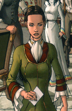 Mins viewings | A Wheel of Time Wiki | FANDOM powered by