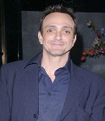 Hank azaria