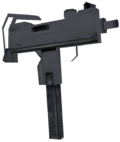 MAC-10-GTAVC