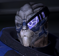 Garrus Character Shot.png