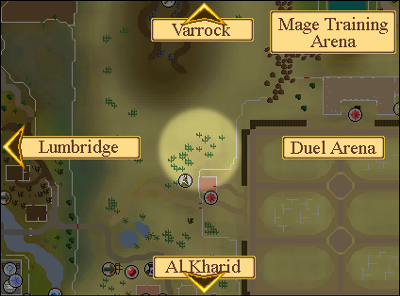 Fire Altar Location.png