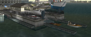Boatyard-GTAVC-exterior