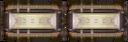 Train-GTA2-boxcar.png